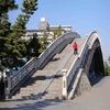 「矢立橋」・しりとりの思い出・5…