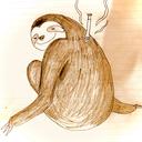 Slothの森