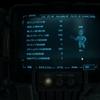【Fallout3】悪に堕ちる