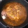 【レシピ】道民おすすめ*スープカレーの素アレンジレシピ*まるでお店の味に*ベルスープカレーの作り方プレミアム濃厚えび