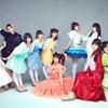 【ライブレポート】でんぱ組.inc『Dear☆Stageへようこそ2021』@豊洲PIT