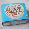 【1000円もお得】ステラおばさんのクッキーをお得に購入できた