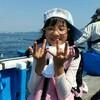 5/19(金)・20(土)