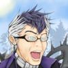 【FGO】シグルドが欲しい・・・ならばァ!答えはひとつだァ!!