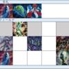 【遊戯王】DDD展開考察 #260(必要札:ケプラー、スワラル、ラミア)