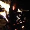 『焚火って意外とコストがかかる』焚火にかかる費用と安く抑える方法を考えてみた。