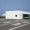 長崎県の離島旅 ①松島(フェリー)