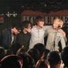 HOTLINE2013 東京エリアファイナル結果&レポート!