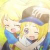 キラッとプリ☆チャン 第6話 雑感 姉弟感動回入れるとか辞めろよ。視聴切れなくなるじゃん!