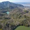 柳池(岡山県岡山)