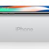 iPhone X、生産問題改善で出荷数増大へ