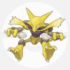 【ポケモンGO】レイドボスのフシギバナ対策にリザードンだけでは物足りないので・・・。
