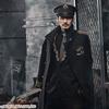 マタハリ上映会でフランス軍情報部の彼にハートを盗まれた件について