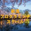 新潟のおすすめプログラミングスクール・教室6選!