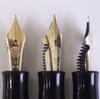 20代の私が万年筆をおすすめする5つの魅力・メリット!最初の一本におすすめの万年筆もご紹介!