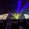 【GTC2018 現地レポート】3日目 - GTC出席者によるパーティへ参加! -