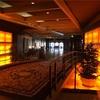 【北海道】美食レストラン有り!プレミアホテルツバキ札幌の宿泊体験記