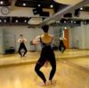 【バレエ美人塾】バレエの動き プリエ Plié :筋肉を温めて基礎を磨く