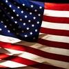 【国際金融陰謀論⑤①】アメリカ合衆国は、国家ではなく欧州の王族・貴族が経営する会社?草生える