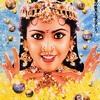 Muthu/ムトゥ 踊るマハラジャ
