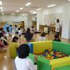 2018年度・平成30年度採用/【東京都 東久留米市(東久留米駅)】 子育て中・子育てが落ち着いた方を歓迎している小規模でこじんまりとした幼稚園での正規 幼稚園教諭(未就園児クラス担任)の求人です