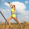 体質改善できる具体的な4つの方法。ダイエットやアトピーにも