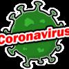 新型コロナウイルスはやりたるけるに、逆様に「物忌みさし続きて、あなうれし」とぞ思ふ。