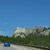 【アメリカ夏旅行】サウスダコタへの子連れ旅行の記録