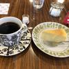 【食べログ3.5以上】狛江市東和泉二丁目でデリバリー可能な飲食店1選