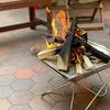 花火や焚き火は「環境次第」ではなく、「できる人間関係を築くこと」から。