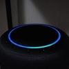 Amazon Echoが新型に キュートな球体のEcho 回転するEcho Show 10