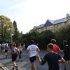 オックスフォード通信(195)マラソン