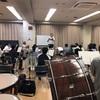 6/9 練習日記