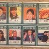 over-sleep:中野の居酒屋のトイレに貼ってあるポスターが反則だった。