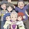 須崎西 第6話「ぞいやに来いや!!」感想。ぞいやぞいや言いすぎぞいや!!