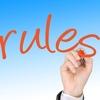 我が家の株ルール
