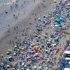 #365 「海の家は完全予約制」 神奈川、事業者に厳しい指針案