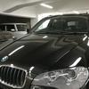 車 ボディコーティング BMW/X5 ボディ磨き+超撥水ボディガラスコーティング