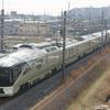 2018.02.03  ヨコハマ鉄道模型フェスタ2018、相鉄旧7000系