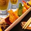 【オススメ5店】富士吉田・河口湖(山梨)にある鍋料理が人気のお店