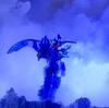 戦隊空前!ヨクリュウオー『騎士竜戦隊リュウソウジャー』第31話