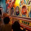 【子連れ旅行】 ディズニーリゾート2泊3日 効率よく周る方法 1日目ディズニーシー