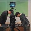 テレビ朝会