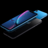 Softbank iPhoneXRの機種代金を発表