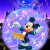 Celebrate!Tokyo Disneyland ストーリー