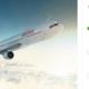 BAマイルに交換可能なイベリア航空AviosのGrouponセール、マイル単価は1.2円(avios-20)