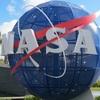 NASA、4種族のエイリアンとのコミュニケーションを発表