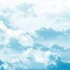 【高次機能障害】神さまの救いを確信した日