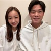 板野友美 結婚発表