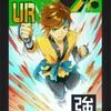 【コンパス】リセマラのおすすめカードやヒーローを紹介!